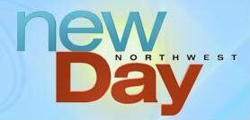 New Day NW Logo