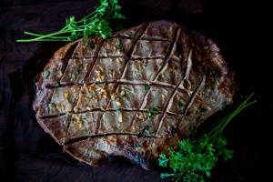 asian-flank-steak-recipe