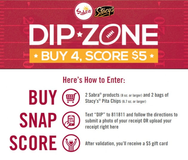 Super Bowl promotion