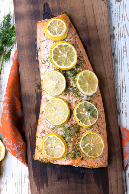 Char-Cedar-Plank-Salmon-with-Lemon-and-Dill-BoulderLocavore-1894