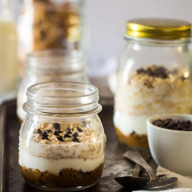 overnight-oats-picture
